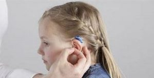 hearing test Adelaide