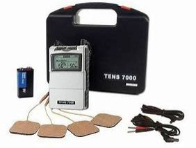 Three Ways That TENS Machines Can Benefit Your Life